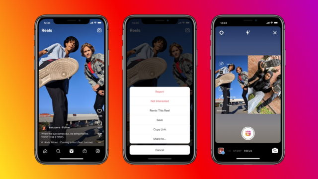 instagram-adds-remix-on-reels-feature