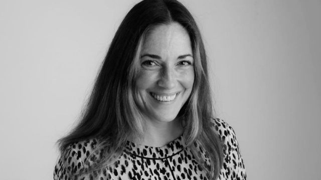 iris-promotes-its-first-employee-claire-humphris-to-london-ceo