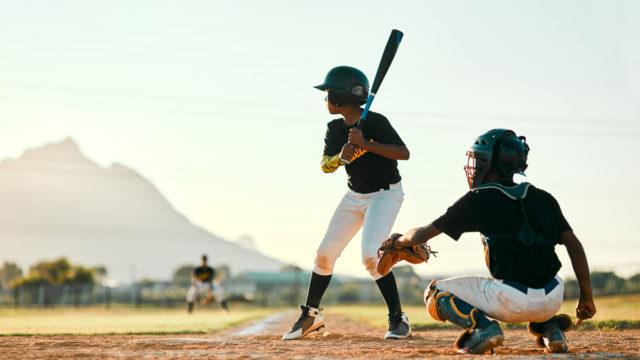 baseball's-gen-z-hispanic-opportunity:-it's-up-to-marketers
