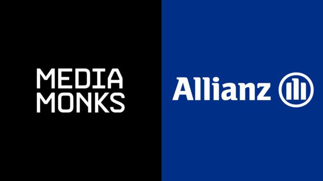 s4-capital's-mediamonks-gains-allianz-as-new-client