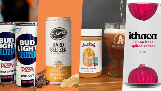 alcohol-and-snack-brands-dreamed-up-some-truly-revolting-beverages-for-april-fools'-day-2021