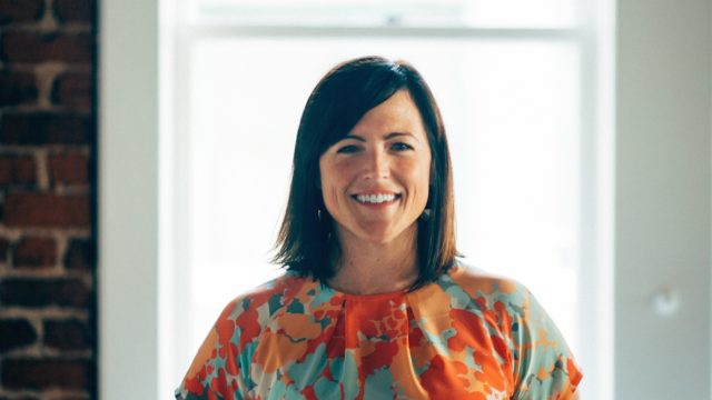 bbdo-san-francisco-hires-new-senior-leaders