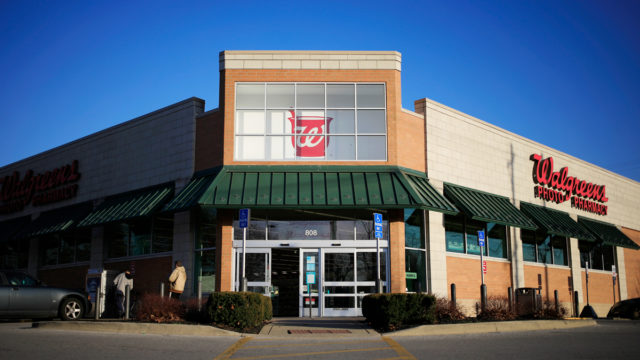 walgreens'-latest-product-innovation-is-to-drive-growth-with-bank-accounts