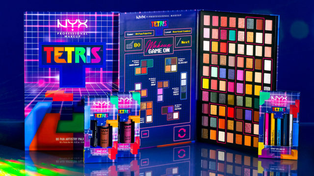 nyx's-new-makeup-line-lets-you-put-tetris-inspired-shades-on-your-face
