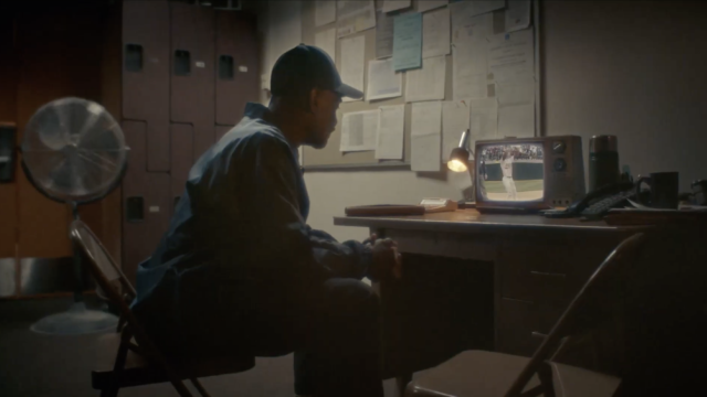 major-league-baseball-and-chevy-channel-field-of-dreams-in-a-hopeful-opening-day-ad