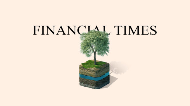 brand-appetite-around-green-thinking-is-growing-for-the-financial-times