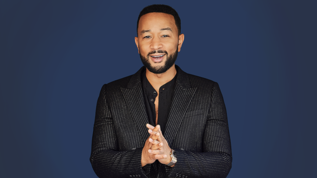 walgreens-taps-john-legend-to-encourage-vaccinations