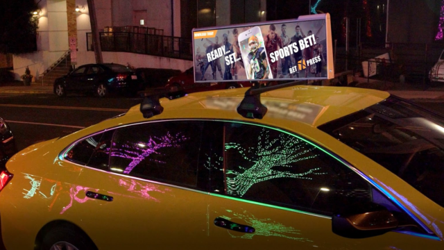 uber's-digital-ad-displays-are-coming-to-new-york-city-yellow-cabs