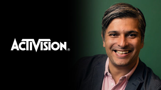 fernando-machado-is-joining-activision-blizzard-as-cmo