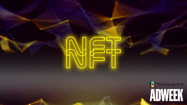 nfts-are-all-the-rage,-but-who's-actually-buying-them?