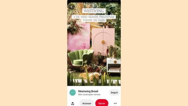 pinterest-begins-bringing-its-ad-platform-to-latin-america,-starting-with-brazil