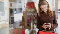 microsoft-auto-ads,-verizon-media-shopper-data:-monday's-daily-brief