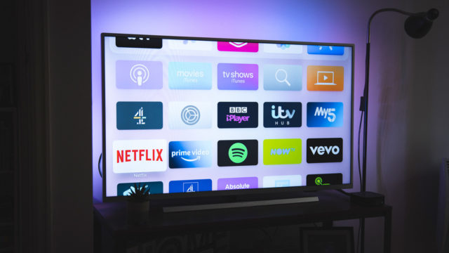 connected-tv-saw-big-gains-during-the-pandemic