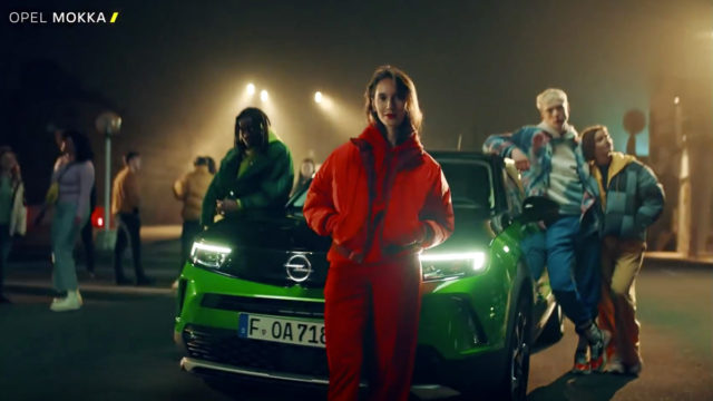opel-teams-up-with-defected-records-in-virtual-dance-event-to-drive-forward-electric-vehicles