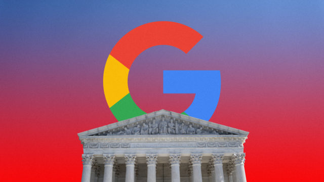 google-wins-in-supreme-court-case-against-oracle
