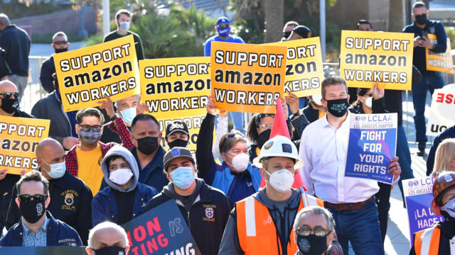 pressures-mount-on-amazon-as-union-issue-looms-and-nlrb-finds-fault