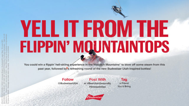 budweiser-wants-fans-to-curse-their-hearts-out-on-top-of-a-mountain