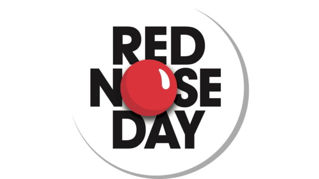 red-nose-day-remains-digital-for-2021