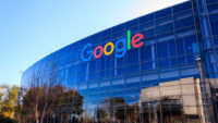 google's-floc-poses-a-threat-to-identity-solutions-and-advertisers