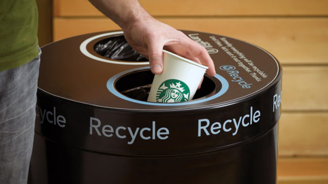 starbucks-touts-sustainability-in-new-campaign