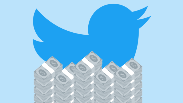 paywalls-are-coming-to-twitter-as-platforms-adjust-to-the-creator-economy