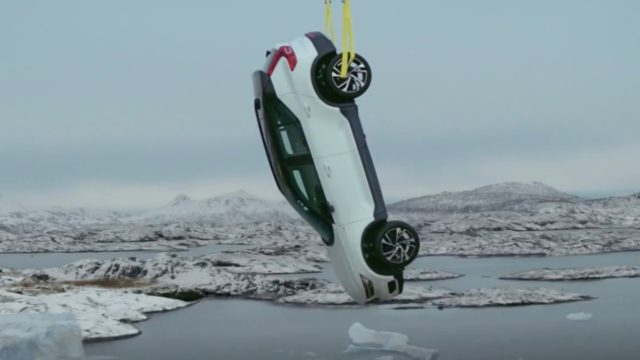 volvo's-ad-about-the-'ultimate-safety-test'-has-a-dramatic-twist-and-a-vital-message
