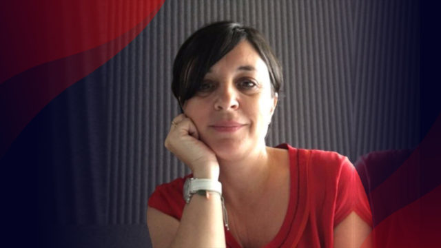 danone-waters'-arancha-cordero-credits-success-to-curiosity-and-asking-for-help