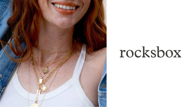signet-jewelers-acquires-jewelry-rental-service-rocksbox