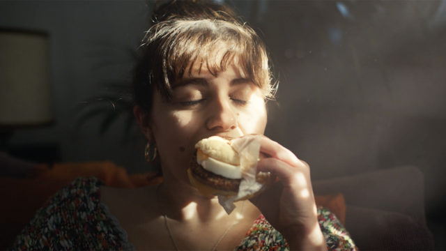 mcdonald's-gloriously-champions-its-breakfast-as-the-best-meal-of-the-day-in-this-relatable-ad
