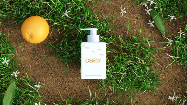 this-soap-brand-wants-to-help-consumers-carve-out-moments-of-calm-when-cleaning