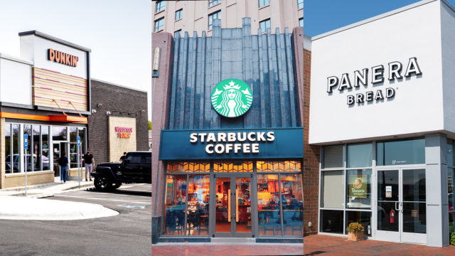 starbucks,-dunkin',-panera-see-march-recovery-after-experiencing-a-difficult-year