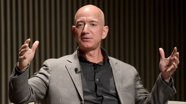 bezos-supports-biden's-infrastructure-plan—and-higher-taxes