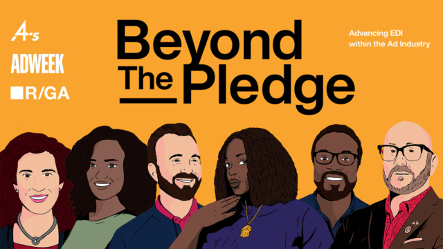 beyond-the-pledge:-embracing-data-transparency