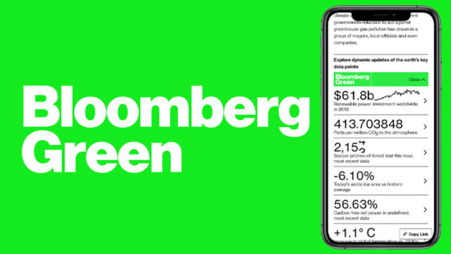 bloomberg-media's-green-collective-attracts-sponsors-to-climate-change-journalism