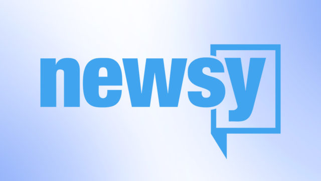 scripps'-ott-news-network-newsy-heads-to-linear-tv-this-fall