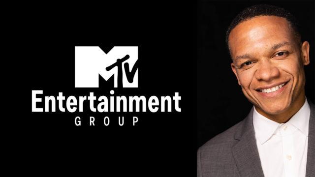mtv-entertainment-group-taps-jason-white-as-cmo