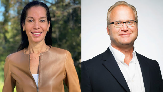 ipg-mediabrands-hires-global-cfo-from-charles-schwab
