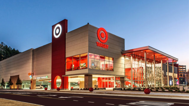 target-commits-$2-billion-to-black-owned-businesses