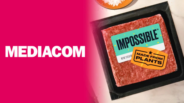 mediacom-is-impossible-foods'-new-media-agency-partner
