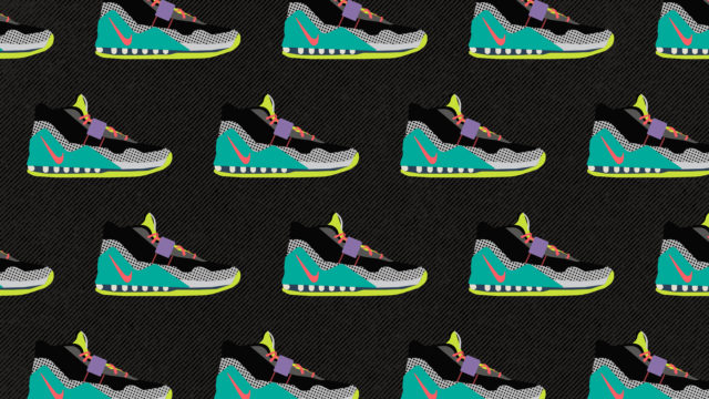 why-sneaker-culture-needs-to-change-for-women