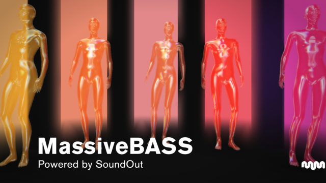 how-does-your-brand-sound?-massivebass-turns-data-into-sonic-branding
