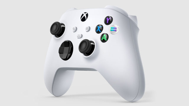 to-combat-misogyny,-xbox-sent-a-subtly-altered-controller-to-influencers-in-23-countries