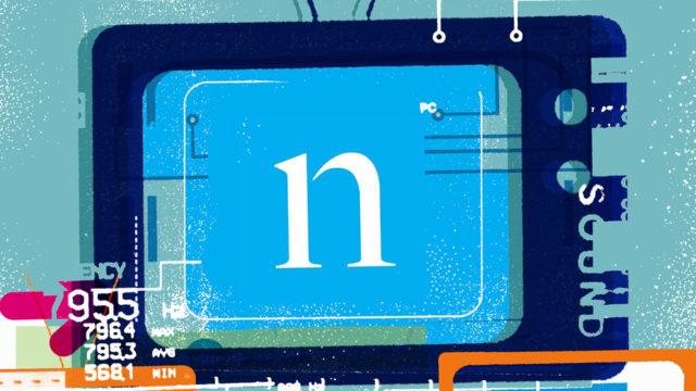 twitter,-nielsen-expand-integration-of-cross-media-solutions-across-video-ad-platform