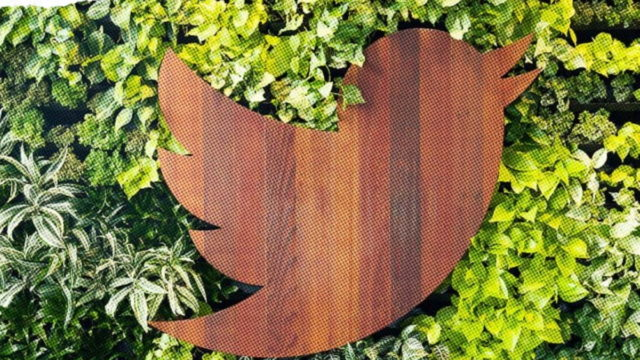 twitter-unveils-first-ever-global-impact-report
