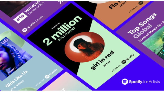 spotify-adds-to-feature-deck-for-promo-cards