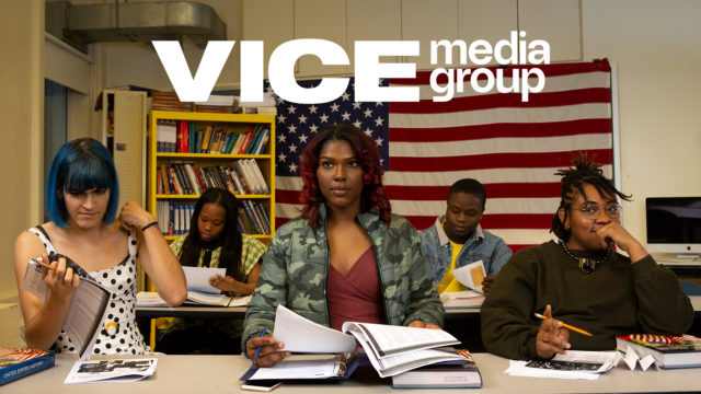 vice-media-group-is-finally-holding-itself-accountable-to-dei