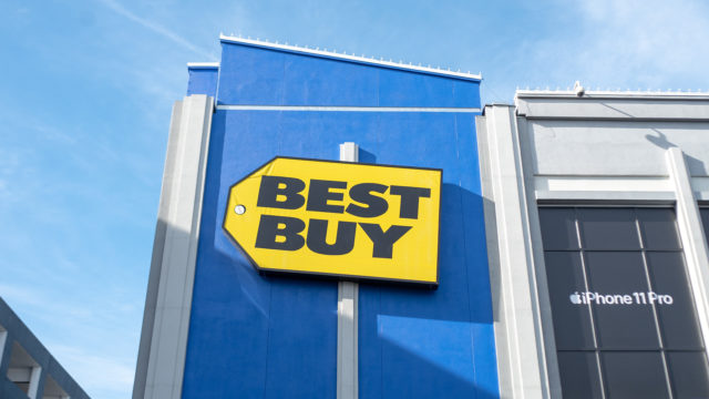 best-buy-follows-prime-and-walmart+-with-its-own-membership-pilot