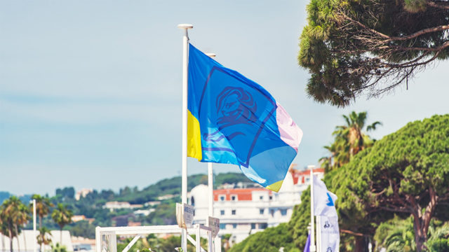 what-advertising's-top-leaders-are-saying-about-cannes-lions-going-online-only-for-2021