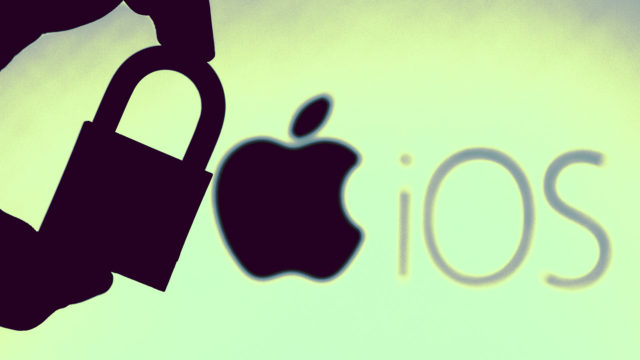 """when-apple's-idfa-changes-hit-""""nobody-really-knows""""-what-to-expect"""