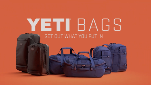 yeti's-vp-of-marketing-on-entering-a-new-product-category-when-your-brand-is-already-an-eponym